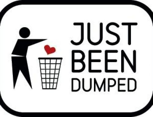 Dumped – Survival Guide