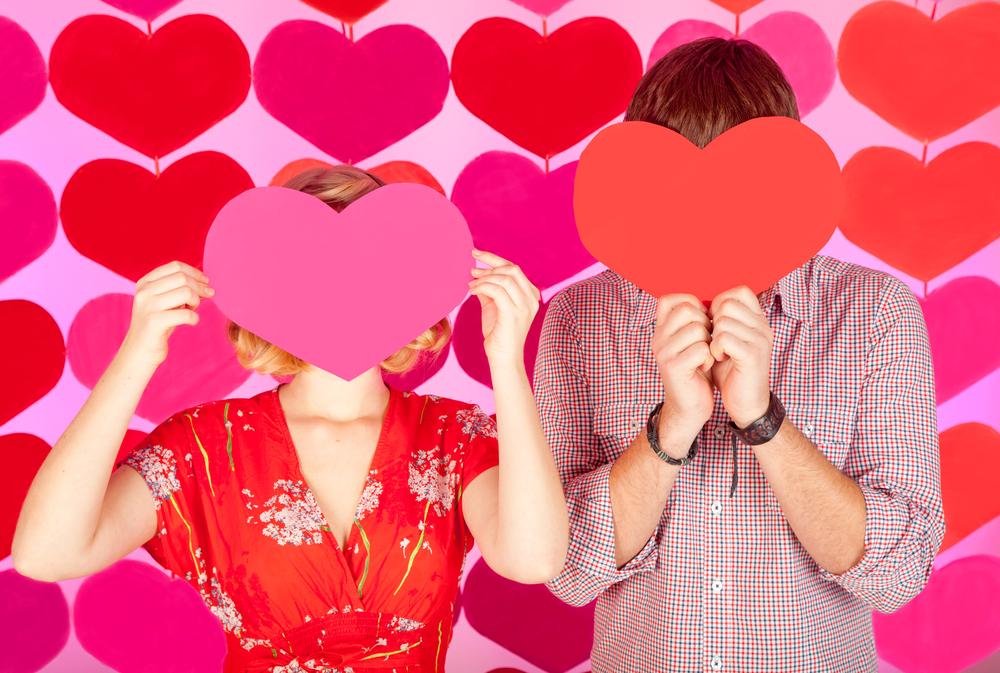best hearts matchmaker toronto