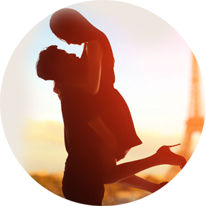 dating coach programs I offer several different coaching service options to achieve your dating & relationship goals we will the complete dating-to-marriage holistic program.