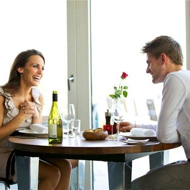 Online-dating toronto profis