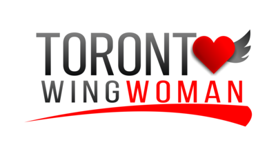 Matchmaking Service Toronto commentaires