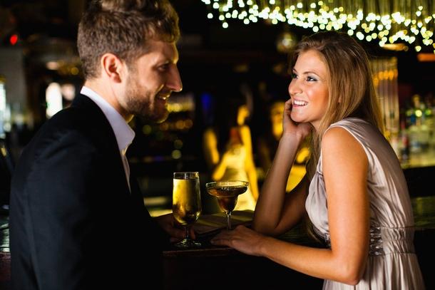 Speed Dating Toronto Downtown znaleziono graczy halo matchmaking