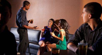 Online Dating blogg Toronto